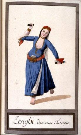 bailarinaturca2