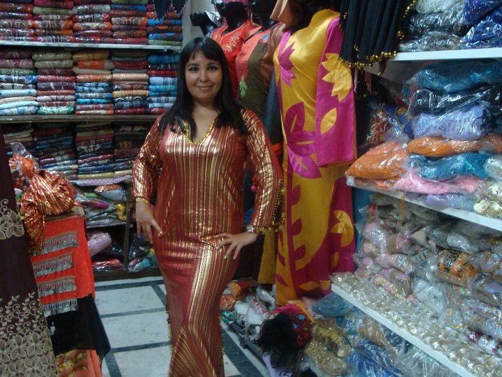 prostitutas en egipto famosas que han sido prostitutas