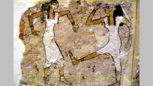 tombdancers2