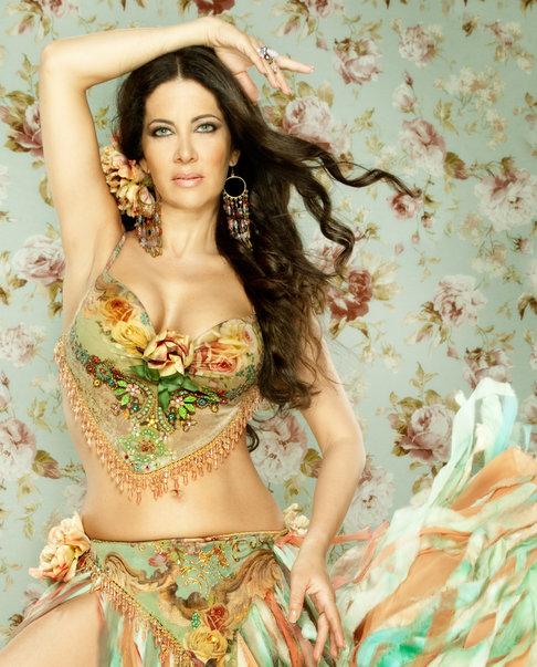 la telenovela brasileña el clon es un referente de la ...