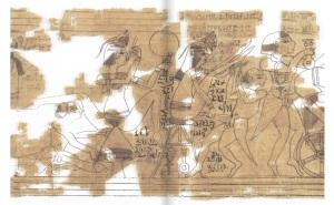 papiro3