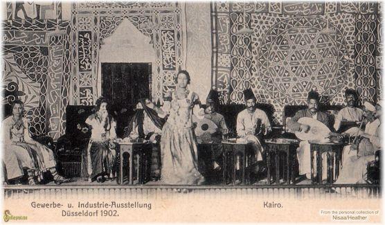 cairo 1902