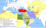Islamic_States_1925