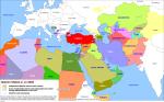 Islamic_States_2000