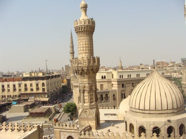 vista-minarete