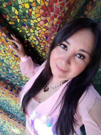 En el Nido de Quetzalcóatl