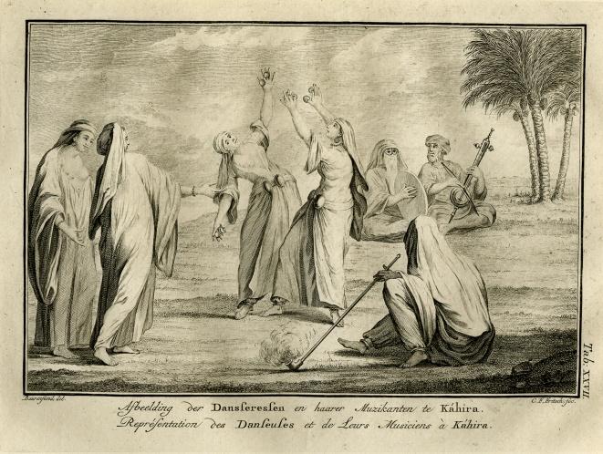 1776 C. F. Fritsch