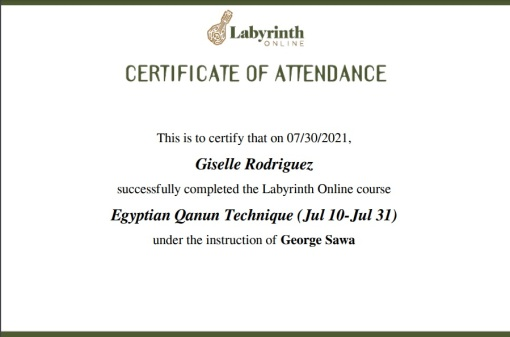 certificado jpg